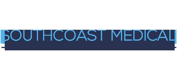 Southcoast Regenerative Medicine